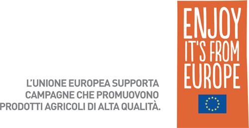 Enjoy EU